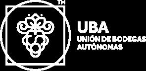 Unión de Bodegas Autónomas